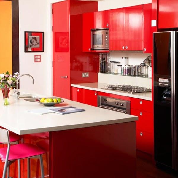 Tips Memilih Warna Cat Rumah Minimalis Modern Dede Ernando